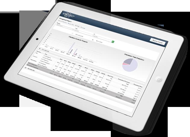 XProtect Software